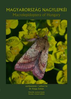 Macrolepidoptera of Hungary